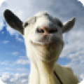 模拟山羊icon图