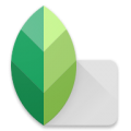 snapseed软件下截icon图