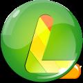 历趣市场icon图