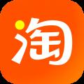淘宝2020正版icon图