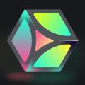 秘乐短视频icon图
