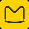 马蜂窝旅游icon图