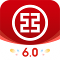 中国工商银行icon图