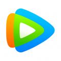 腾讯视频下载播放器icon图
