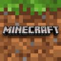 我的世界基岩版icon图
