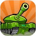 超级坦克大战icon图
