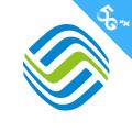 中国移动icon图