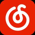 网易云音乐icon图