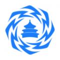 京电通icon图