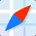 腾讯地图icon图