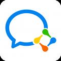 企业微信icon图