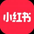 小红书icon图