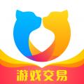 交易猫icon图