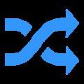 随机数生成器icon图
