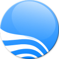 BIGEMAP地图icon图