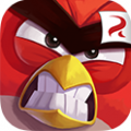 愤怒的小鸟2中文版icon图