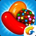 糖果传奇icon图