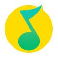 QQ音乐icon图