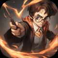哈利波特魔法觉醒icon图