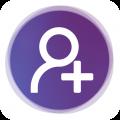 微商工具箱icon图