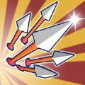 你能有多箭icon图
