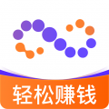 淘宝联盟icon图