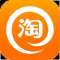 淘宝大学课程视频icon图