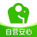 美团买菜icon图