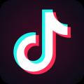 抖音短视频icon图