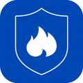 消防源icon图