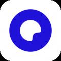 夸克icon图
