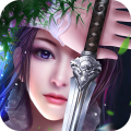 刀剑神魔录icon图