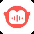 普通话学习测试icon图