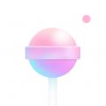 一甜相机icon图