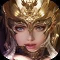 圣剑神域icon图