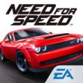 need for speed:no limitsicon图